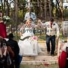 TINKER WEDDING-NOV 3,2018-234
