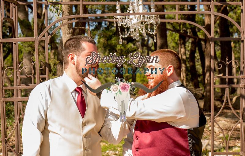 TINKER WEDDING-NOV 3,2018-1185