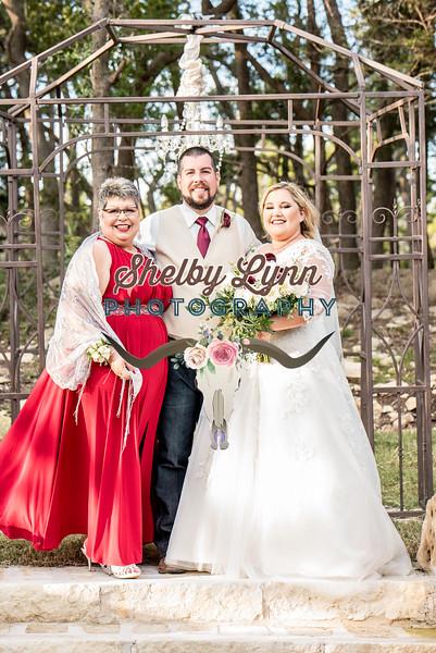 TINKER WEDDING-NOV 3,2018-286