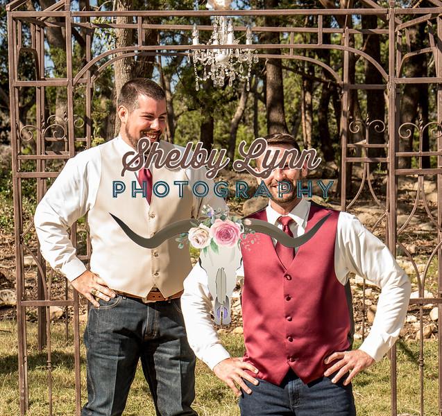 TINKER WEDDING-NOV 3,2018-1194