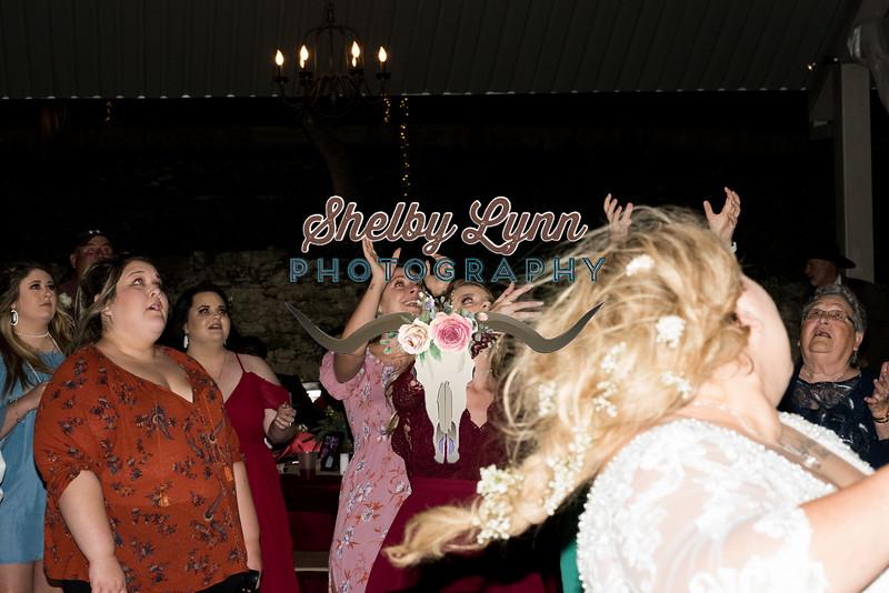 TINKER WEDDING-NOV 3,2018-765