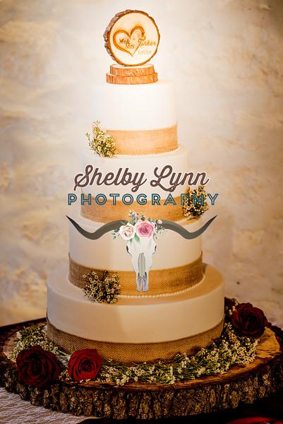TINKER WEDDING-NOV 3,2018-441