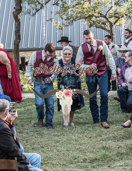 TINKER WEDDING-NOV 3,2018-103