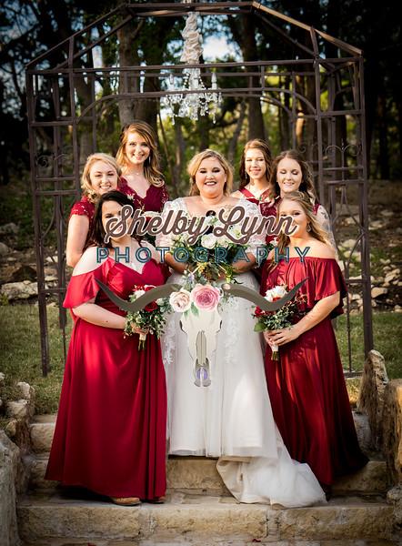 TINKER WEDDING-NOV 3,2018-346