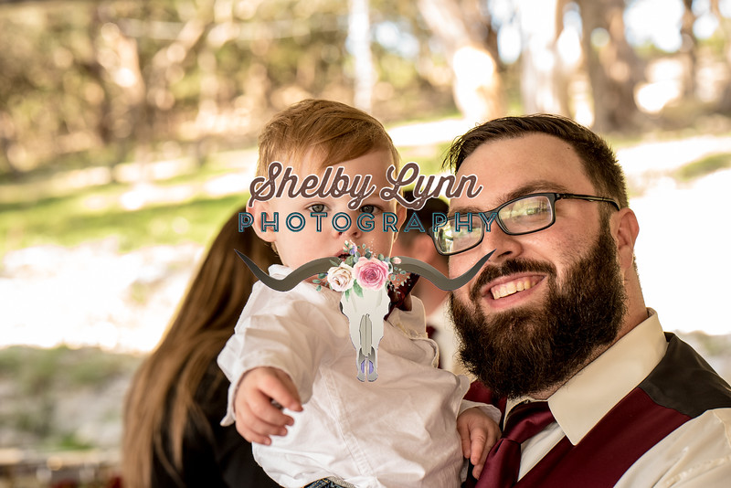 TINKER WEDDING-NOV 3,2018-1137