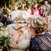 TINKER WEDDING-NOV 3,2018-187
