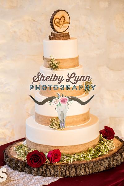 TINKER WEDDING-NOV 3,2018-442
