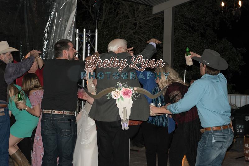 TINKER WEDDING-NOV 3,2018-807