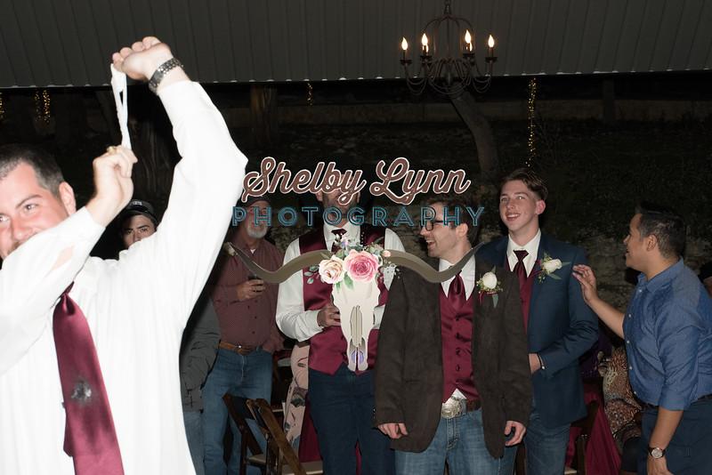 TINKER WEDDING-NOV 3,2018-780