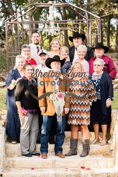 TINKER WEDDING-NOV 3,2018-275
