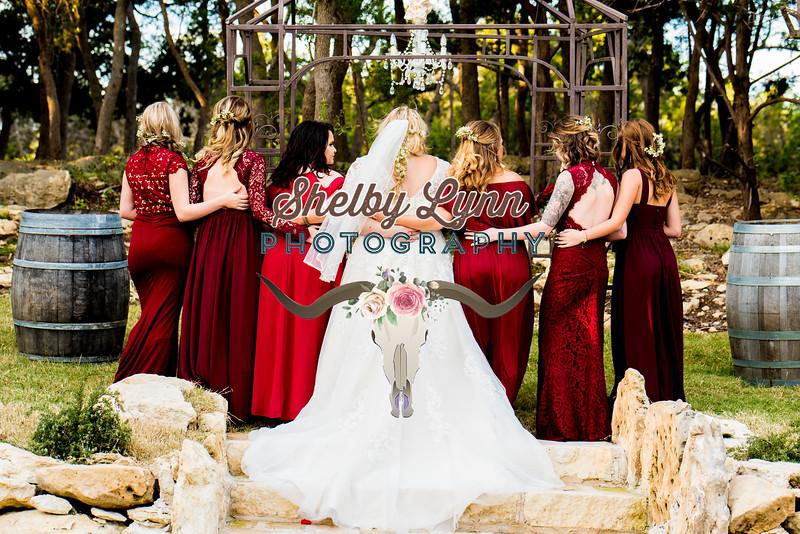 TINKER WEDDING-NOV 3,2018-374
