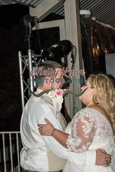 TINKER WEDDING-NOV 3,2018-592