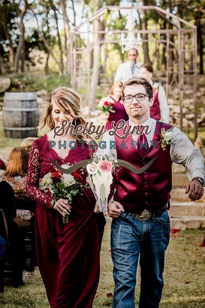 TINKER WEDDING-NOV 3,2018-248
