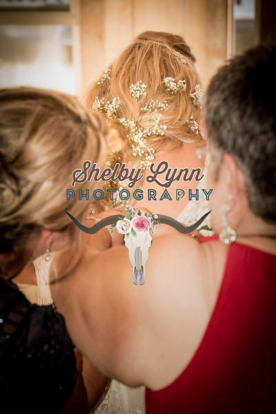 TINKER WEDDING-NOV 3,2018-48