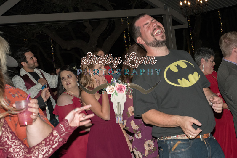 TINKER WEDDING-NOV 3,2018-836