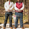 TINKER WEDDING-NOV 3,2018-1173