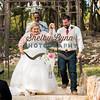 TINKER WEDDING-NOV 3,2018-233