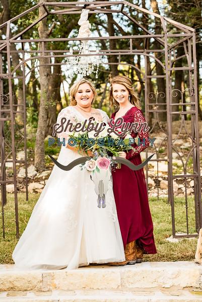 TINKER WEDDING-NOV 3,2018-364