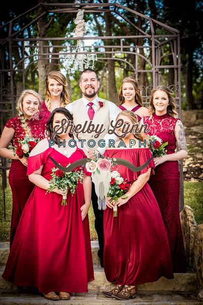 TINKER WEDDING-NOV 3,2018-334