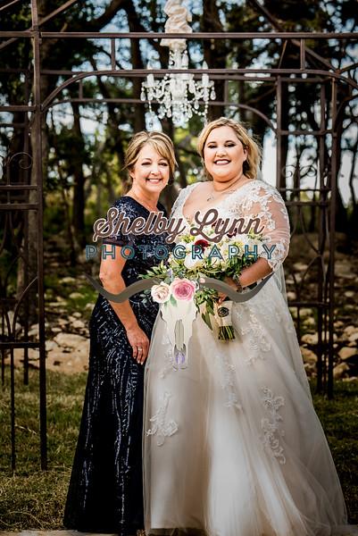 TINKER WEDDING-NOV 3,2018-316