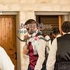 TINKER WEDDING-NOV 3,2018-1132