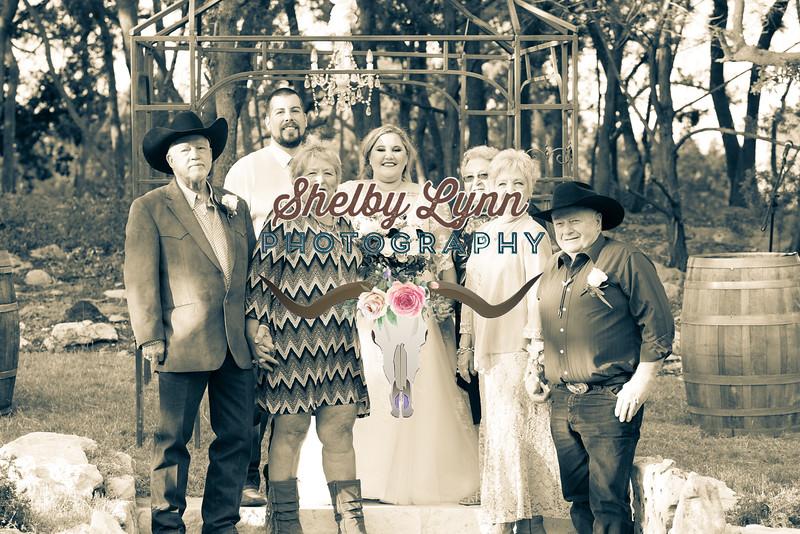 TINKER WEDDING-NOV 3,2018-294