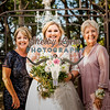 TINKER WEDDING-NOV 3,2018-302