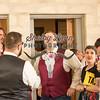 TINKER WEDDING-NOV 3,2018-1142