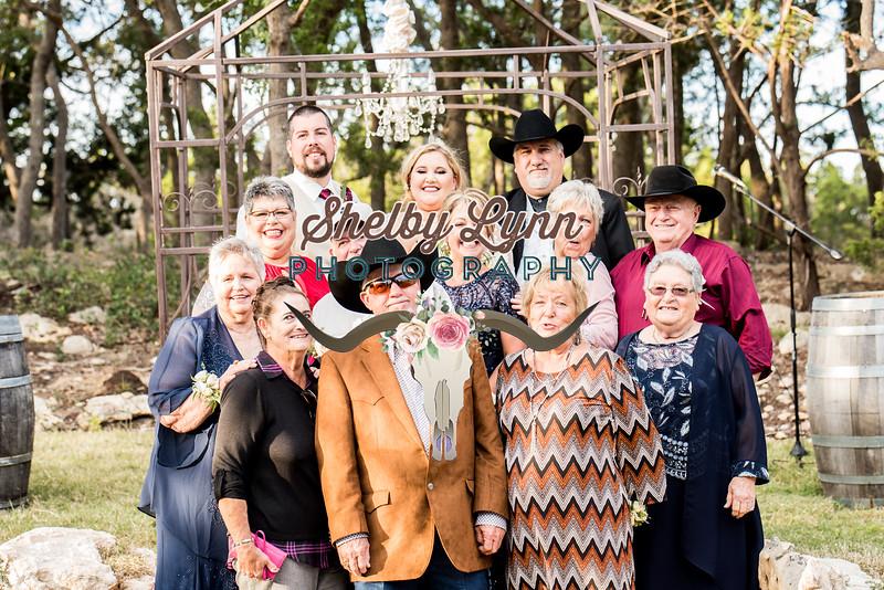 TINKER WEDDING-NOV 3,2018-272
