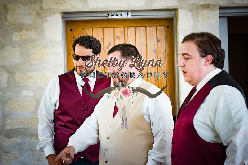 TINKER WEDDING-NOV 3,2018-1133