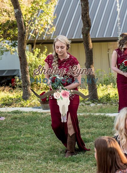 TINKER WEDDING-NOV 3,2018-146