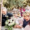 TINKER WEDDING-NOV 3,2018-182