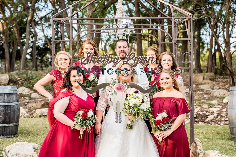 TINKER WEDDING-NOV 3,2018-344