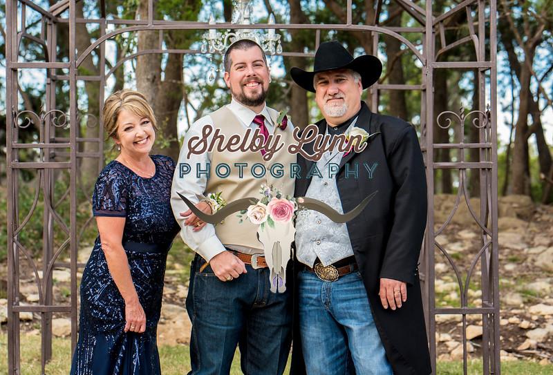 TINKER WEDDING-NOV 3,2018-328