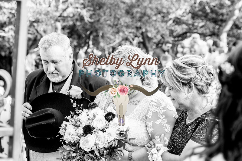 TINKER WEDDING-NOV 3,2018-184