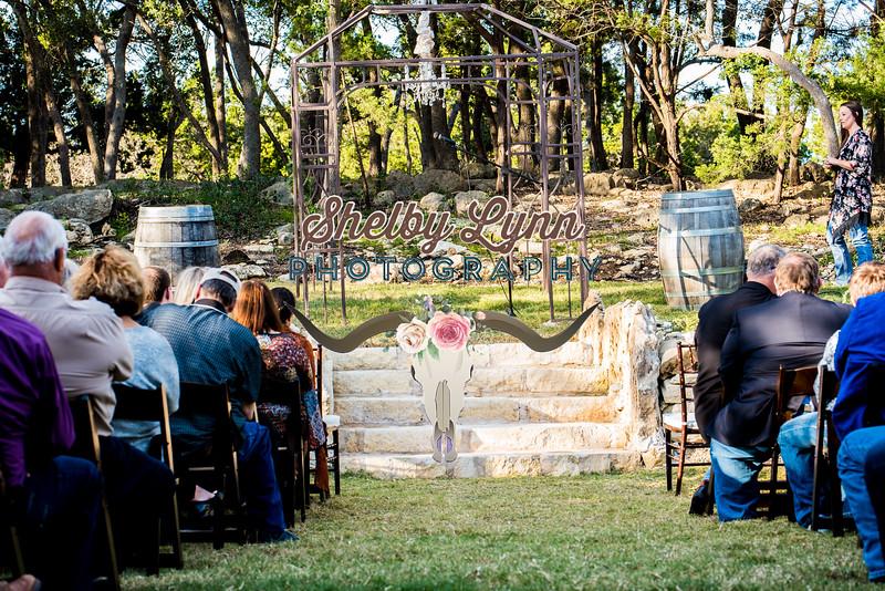 TINKER WEDDING-NOV 3,2018-88