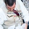 TINKER WEDDING-NOV 3,2018-1236