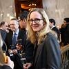 Irina Agius. Photo by Tony Powell. Young Artists Opera Program. Russian Embassy. March 23, 2018