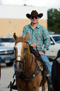 Rodeo Trail Ride_2018_013
