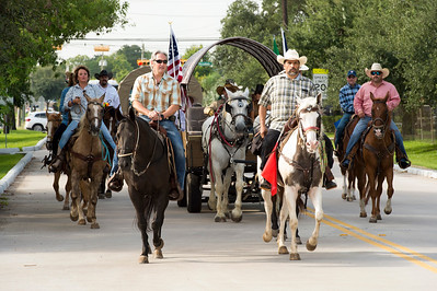 Rodeo Trail Ride_2018_031