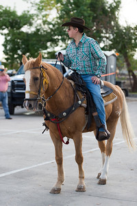 Rodeo Trail Ride_2018_005