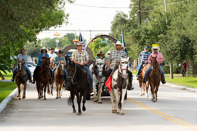 Rodeo Trail Ride_2018_028