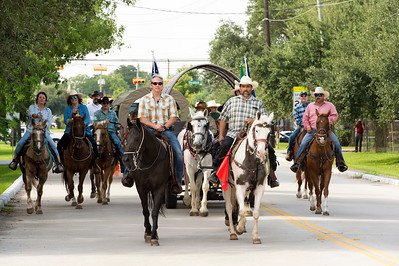 Rodeo Trail Ride_2018_029