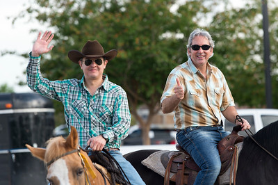 Rodeo Trail Ride_2018_002