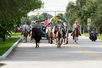 Rodeo Trail Ride_2018_025