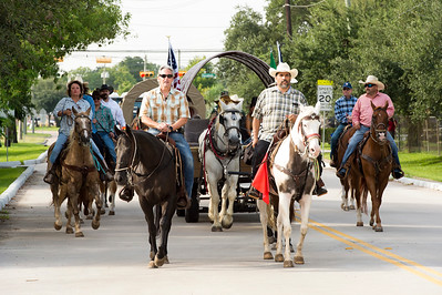 Rodeo Trail Ride_2018_030