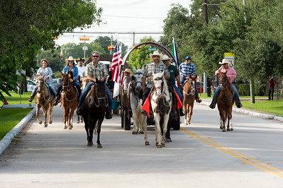 Rodeo Trail Ride_2018_027
