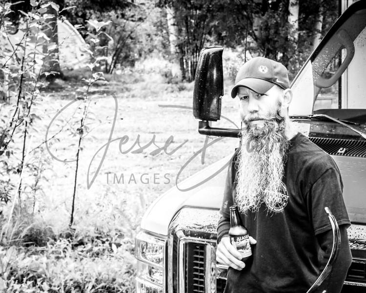 Jesse Davis-3986-2