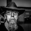 Jesse Davis Images-6267-2