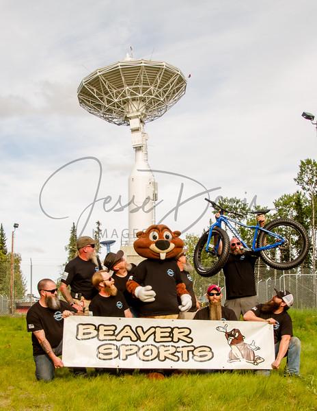 Jesse Davis Images-4763